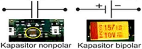 fungsi kapasitor pada lu sorot 28 images fungsi
