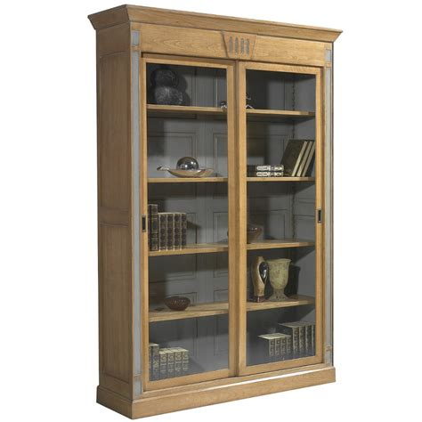 de libreria librer 237 a cl 225 sica puertas correderas mat 237 as en betty co