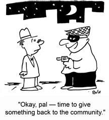 social capital and crime « community leader online