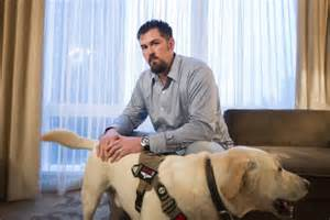 What injuries did marcus luttrell have 5ways2win com