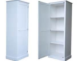 white kitchen cabinets lowes kitchen pantry cabinet lowes rooms