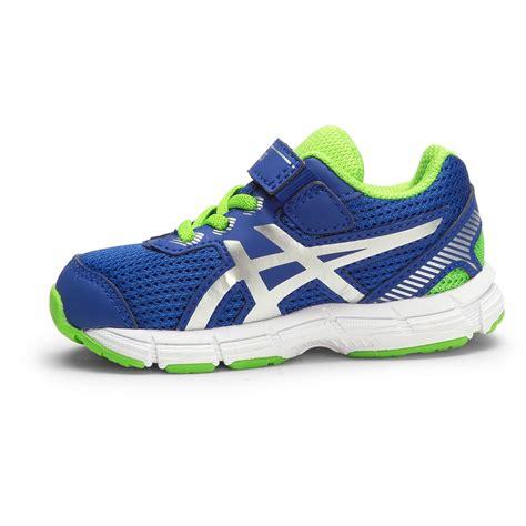 asics toddler shoes asics gt 1000 5 ts toddler boys running shoes asics