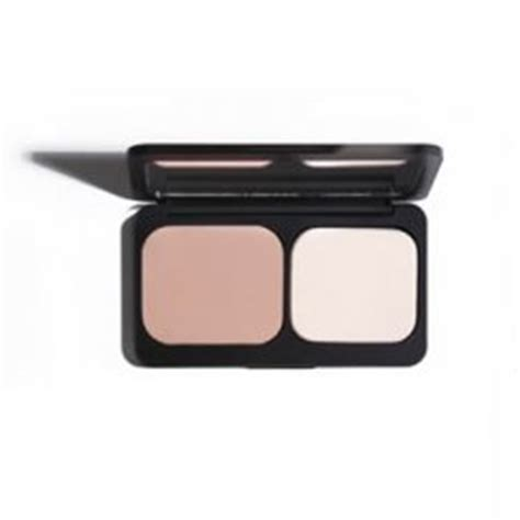 Pressed Mineral Foundation G 60 youngblood cosmetics from time therapies