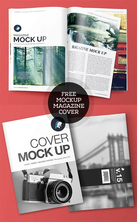 magazine cover layout psd new free photoshop psd mockups for designers 26 mockups