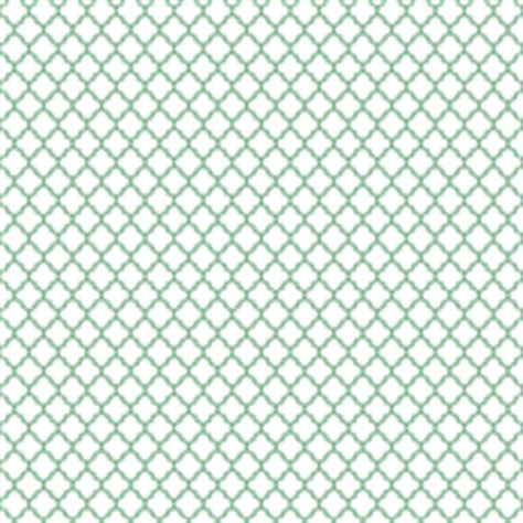 green quatrefoil wallpaper quatrefoil fabric wallpaper gift wrap spoonflower