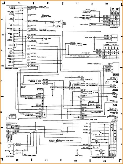 2012 equinox wiring diagrams wiring diagram database
