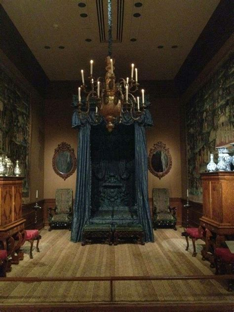 goth room gothic master bedroom grandiose furniture pinterest