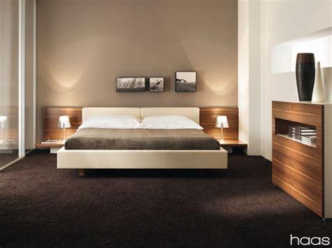 schlafzimmer 3d planung schlafzimmer hackl lebensr 228 ume