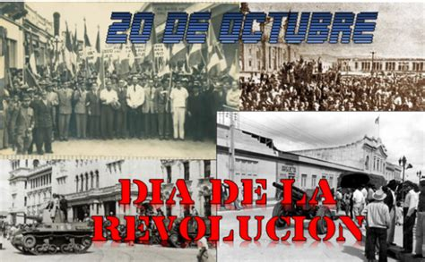 imagenes luto militar imajende luto guatemala militar efem 233 rides en im 225 genes