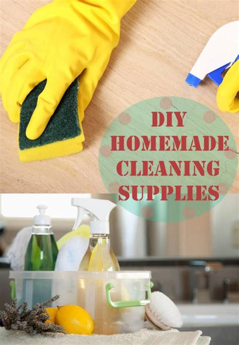 cleaning products make diy cleaning products in 7 days an ecological approach to cleaning books how to make cleaning products