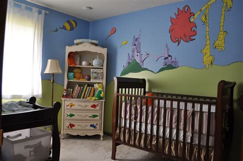 decorsey arts photography dr seuss nursery