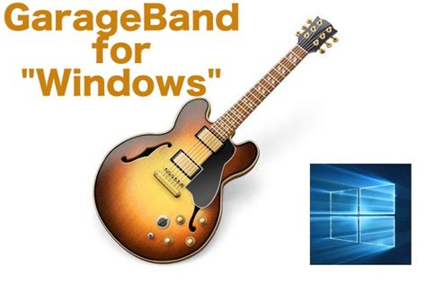 bluestacks garageband download garageband for pc without using android emulator