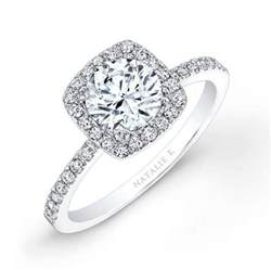 Engagement Ring by Engagement Rings Marriage Proposal And Romance Blog
