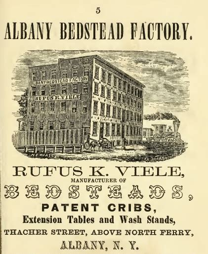 gazetteer and business directory of albany and schenectady co n y for 1870 71 classic reprint books 1862 schenectady directory albany bedstead factory png