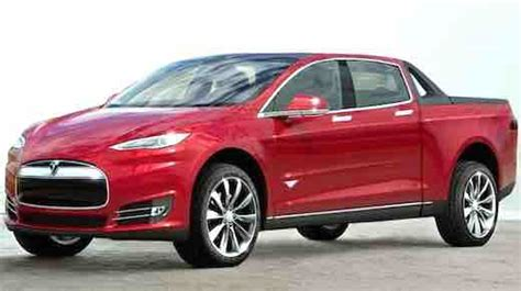 2019 Tesla Model U 2019 tesla model u tesla car usa