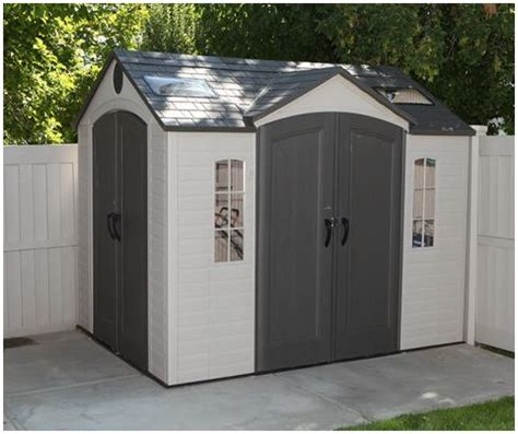 Quality Sheds Reviews by Plastic Shed Assembly Service Uk Quality Plastic Sheds