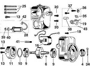 small engine mag o coil wiring diagram small free engine image for user manual