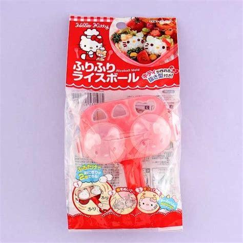 Onigiri Hello 1 hello onigiri mold blippo kawaii shop