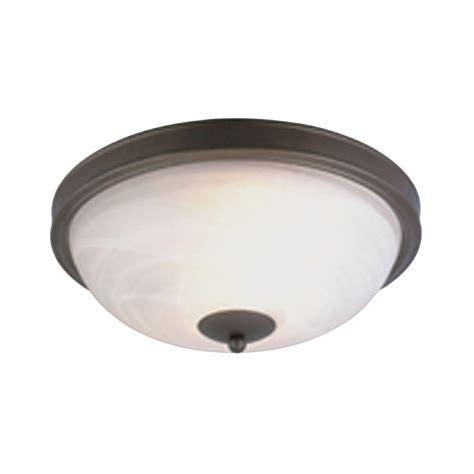 2 light flush mount ceiling fixture westinghouse 2 light ceiling fixture organic gold interior