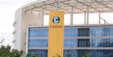 Cognizant Business Consulting Mba Salary India by Walkin In Cognizant Of Insurance Process At