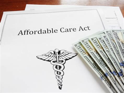 section 4980h the aca times aca modifications we re not in 2010