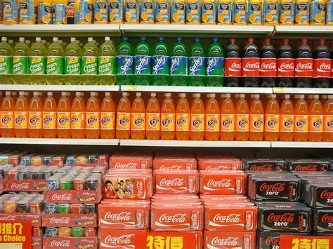 Free photo: Supermarket, Cola, Soft Drink, Soda   Free Image on Pixabay   1229744