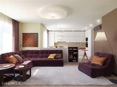 plum living room accessories plum white taupe living room scheme interior design ideas