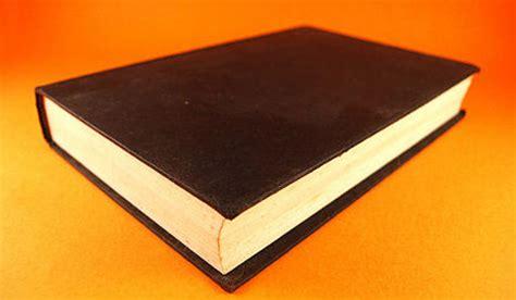 Buku Anda Tidak Bisa Miskin Lagi sulap buku cover jadi jam retro keren republika