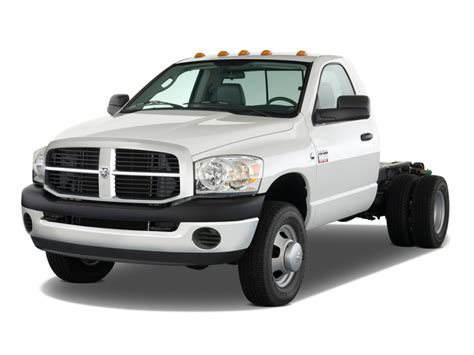 auto air conditioning repair 2009 dodge ram 3500 transmission control 2000 dodge power wagon upcomingcarshq com