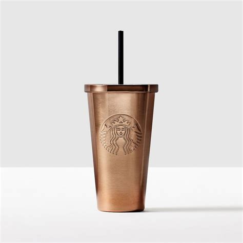 Starbucks Cold Tumbler 815 best starbuck images on