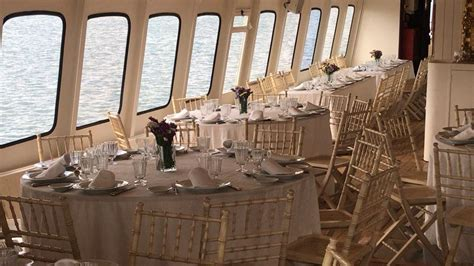 boat cruise with lunch boat cruise with lunch in lisbon seabookings