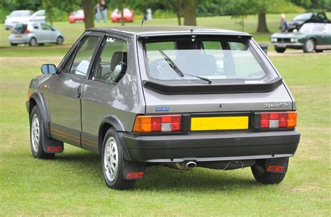 fiat strada 1982 fiat strada 105 tc related infomation specifications