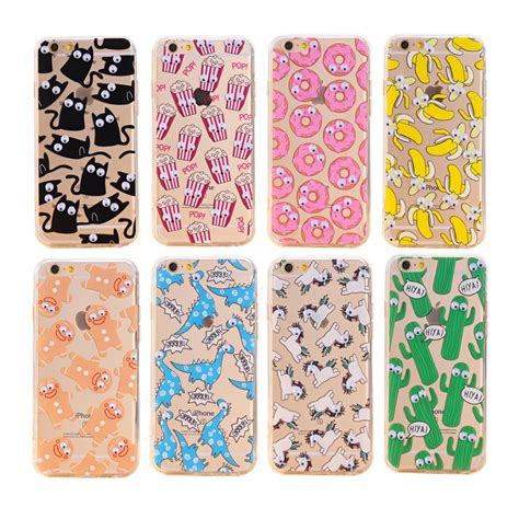 Samsung Galaxy A5 A510 Winny The Pooh Silicon 3d Boneka Kartun aliexpress buy 2016 fashion 3d eye phone capa para fundas cover for apple iphone 4 4s