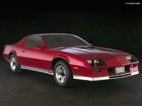 download car manuals 1982 chevrolet camaro navigation system chevrolet camaro z28 1982 84 wallpapers 1024x768