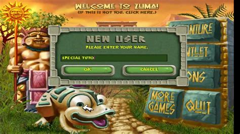 zuma deluxe full version free download no trial download zuma deluxe game full version youtube