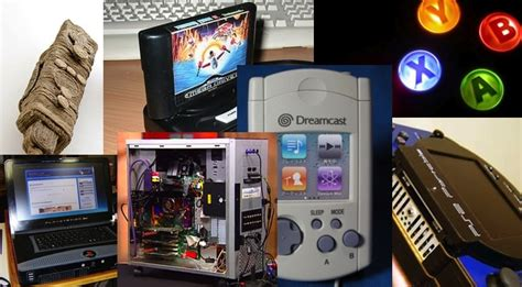 console mod 8 coolest and craziest console mods extremetech