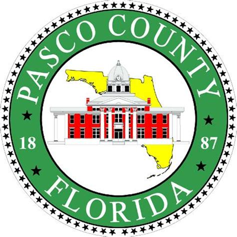 Pasco County Search Pasco County Florida Homes And Condos For Sale