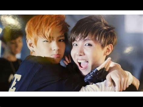 download mp3 bts v jhope hug me v y jhope cancion in mp3 5 58mb descargar mp3