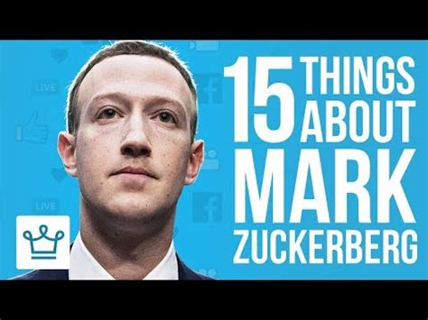 mark zuckerberg biography free download shahveer jafry income house cars lifestyle family