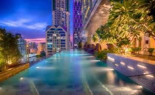 Floor 4 Less by Eastin Gr Hotel Sathorn Bangkok Thailand Booking Com