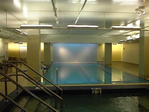 horizon house seattle swimming pool at horizon house seattle wa