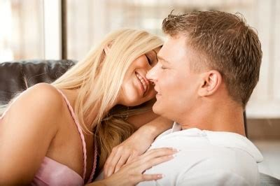 4 Practical Ways To Improve Any Relationship Rothschild 21 Practical Ways To Regain Intimacy In Your Marriage Relationshiptips4u