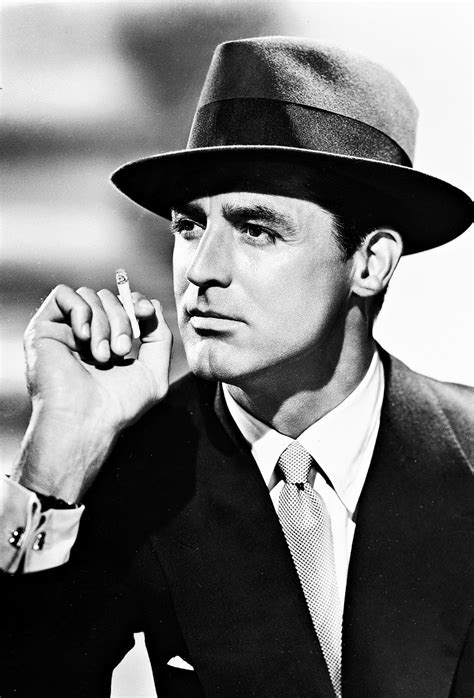 Cary Grant | Handsome | Cary grant, Gary grant, Classic