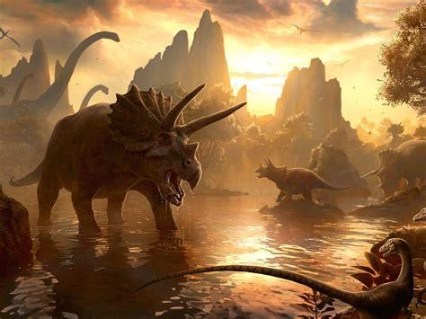 era delos dinosaurios la era de los dinosaurios pel 237 culas completas en
