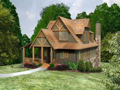 loh roof black mountain cabin 2009 winning home features diy network