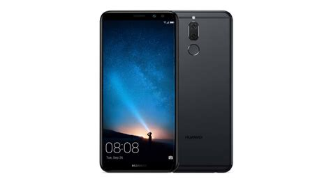 Huawei 10 Lite huawei mate 10 lite prijzen specificaties review en kopen tablets magazine