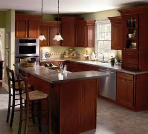 kitchen cabinets new brunswick kitchen cabinets photo gallery accent building products