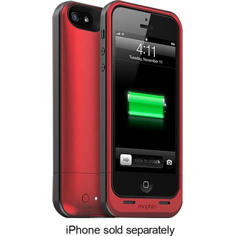is it safe to leave a phone charger plugged in keep your iphone safe this summer with the mophie iphone