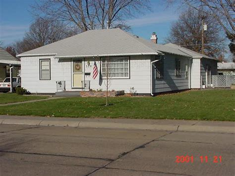 grand island nebraska ne fsbo homes for sale grand