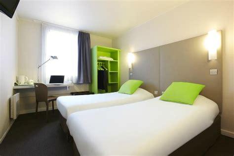 chambre des m騁iers bobigny canile est bobigny hotel voir les tarifs 134